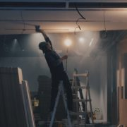 The different things to take note of during renovation